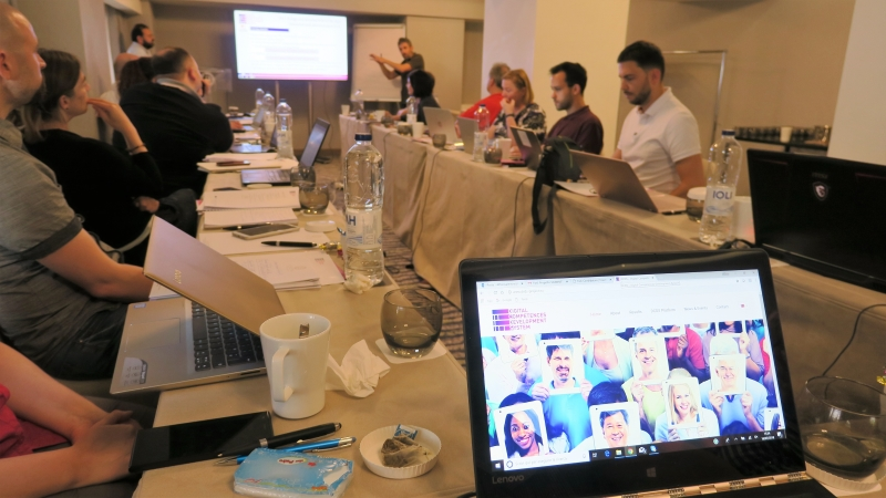 dcds-athens-meeting-1807 (2)