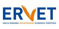 logo_ervet_hres