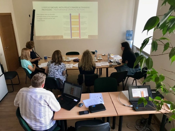 peer-review-with-latvian-stakeholders