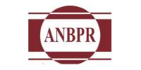 anbpr
