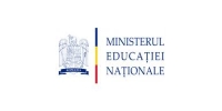 logo Ministry of Education