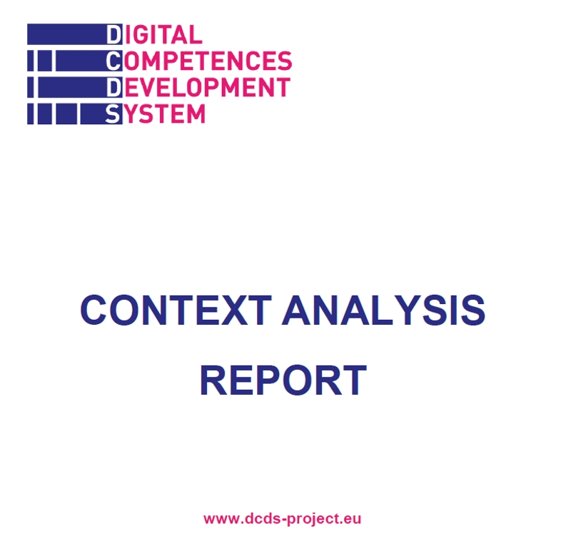 context_analysis_report