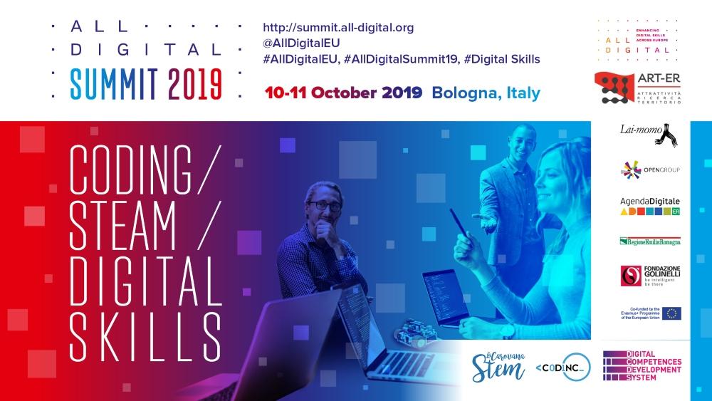 dcds-all-digital-summit-2019
